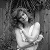 Умерла итальянская певица Мильва