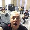 «Тараканы» посвятят живое прослушивание своего нового альбома «худым и злым»