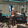 «Запрещенные барабанщики» представят новый альбом «Живой»
