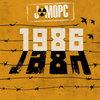 «J:Морс» вспомнили про Чернобыльскую катастрофу в песне «1986» (Видео)