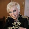 Следственный комитет не обнаружил криминала в смерти Валентины Легкоступовой