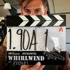 Кэри Фукунага снимет «Хозяев воздуха» для Apple TV+