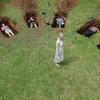 Николь Кидман обещает исцеление своим пациентам в трейлере «Девяти идеальных незнакомцев» (Видео)