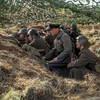«Подольских курсантов» покажет Первый канал