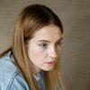 Мария Луговая сыграет 15 ролей в сериале «Нинель»
