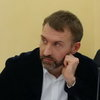 Эксперты IPQuorum обсудили возможности использования «сиротского» контента