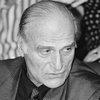 Кахи Кавсадзе умер из-за осложнений коронавируса