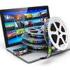 IVI и «КиноПоиск HD» возглавили рейтинг онлайн-кинотеатров