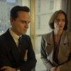 Эндрю Скотт и Рут Уилсон пытаются установить мир в тизере фильма «Осло» (Видео)