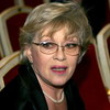 Алиса Фрейндлих вернется на театральную сцену в мае