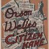 «Гражданин Кейн» уступил пальму первенства «Приключениям Паддингтона 2»