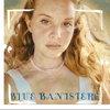 Лана Дель Рей выпустит новый альбом в День независимости