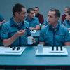 Жители «Единого Государства» все делают по расписанию в трейлере фильма «Мы» (Видео)