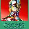 Церемония вручения «Оскара» установила новый антирекорд