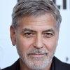 Сегодня: Джорджу Клуни - 60