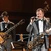 Игорь Бутман представит Россию на All-Star Global Concert