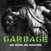 Garbage сняли клип на песню о протестах в Чили (Видео)