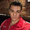 Юрий Николаенко готовит сольный концерт в Москве
