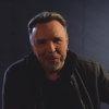 Гарик Сукачёв сравнил рок-музыку с Иисусом (Видео)