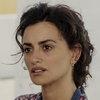 Пенелопа Крус: самые яркие роли актрисы