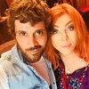 Стилист Аслан Ахмадов разводится с певицей Ириной Билык