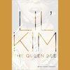 Лил Ким расскажет о мизогинистской музыкальной индустрии в новой книге (Видео)