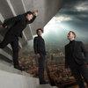 LRK Trio станет первой российской командой на джазовой ярмарке Jazzahead