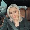 Юлианна Караулова отправилась к бабушке, съев волка