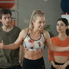 «День глотка» показал преображение нерадивого фитнес-тренера с бутылочкой Pulpy (Видео)