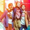DMC MUSIC AWARDS 2021 наградит победителей в «Главклубе»