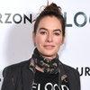 Лена Хиди снимется в сериале про Уотергейт и озвучит лису