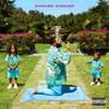 DJ Khaled собрал на новом альбоме Джастина Бибера, Карди Би, Дрейка и Migos (Слушать, Видео)