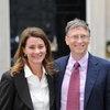 Билл Гейтс развелся