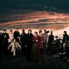 Создатели «Тьмы» готовят новый сериал про корабль-призрак (Видео)