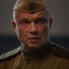 «Топор. 1943» с Андреем Смоляковым покажет НТВ
