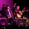 Monkees отправятся в прощальный тур