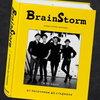 Роман-биография группы Brainstorm проследит путь «от песочницы до стадиона»
