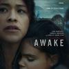 Бессонница грозит уничтожить человечество в трейлере «Неспящих» (Видео)
