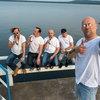 Группа Knorkator сыграет «очень плохую музыку» в Москве