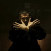 Noize MC станцевал по-шамански для «Века-волкодава» (Видео)