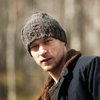 Юрий Борисов появится во втором сезоне «Эпидемии»