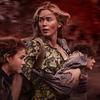 Эмили Блант находит убежище и новые угрозы в трейлере «Тихого места 2» (Видео)