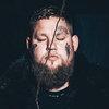 Rag'n Bone Man рассказал о своей жизни во втором альбоме (Слушать)