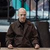 В Театре Наций покажут спектакль о Левше с современными реалиями и нейронной сетью