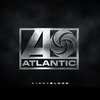 Рецензия: сборник «Atlantic Records Russia: F1rst Blood»