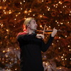 Дэвид Гарретт сыграет в Москве «от Бетховена до AC/DC»