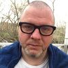 Борис Барабанов представит свежую обойму артистов в своем шоукейсе