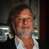 Алексей Рыбников: «Мюзикл вообще не мой жанр»