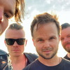 Rasmus приедет с концертами в Россию через полтора года