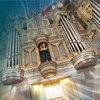 Кафедральный собор в Калининграде устроит «Музейную ночь» с музыкой